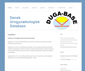 DugaBase_Forside_2013-12-20