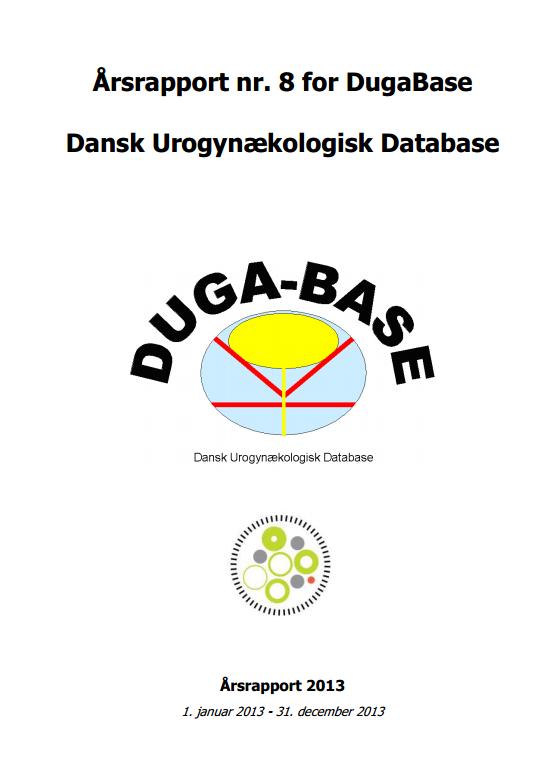 DugaBase_aarsrapport_2013_forside_tn