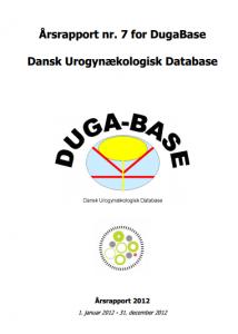 DugaBase_aarsrapport_2012_forside_tn